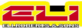 ELI Roberts & Sons